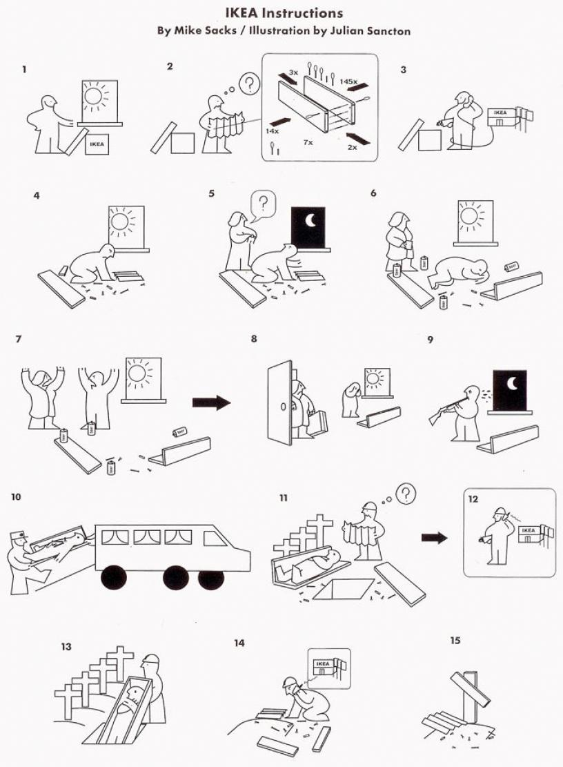 remont domku blog pikfe. Black Bedroom Furniture Sets. Home Design Ideas
