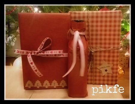 PicsArt_2014-12-23 23_36_50