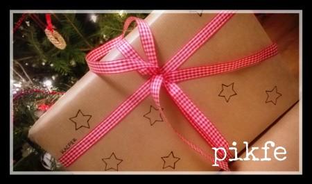 PicsArt_2014-12-23 23_39_11