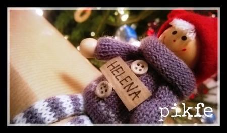 PicsArt_2014-12-23 23_40_12