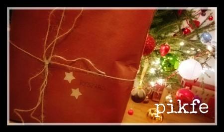 PicsArt_2014-12-23 23_42_23